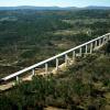 Viaducto de Arenteiro