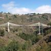 Viaducto de Teror (Gran Canaria)