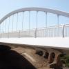 Puente Longueras, en Telde (Gran Ganaria)